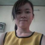 Bé Su – Mẹ Nguyễn Thị Thu Thủy