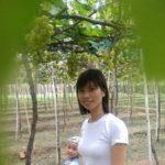 Mẹ Đào Mai Trang