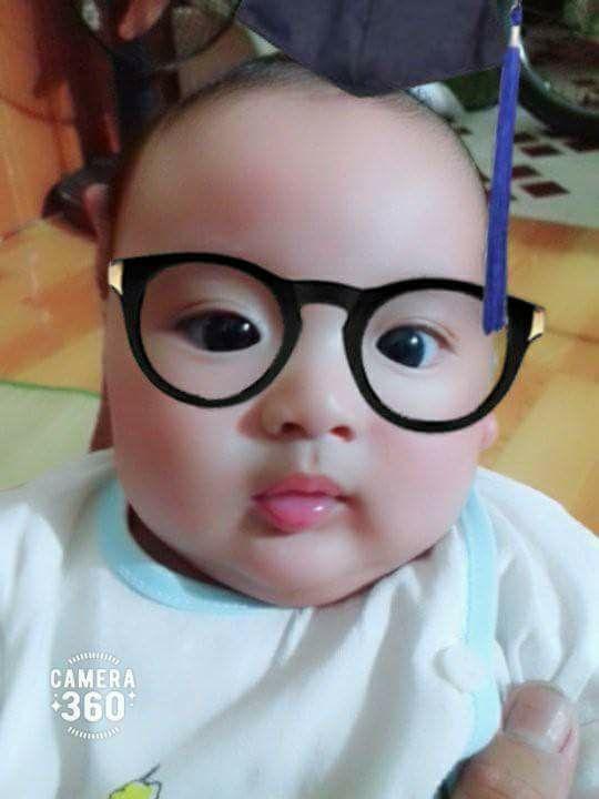Be_Bo_khau_khinh_hon_nho_Sonno_bimbi