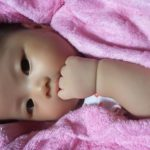 Mẹ trẻ trị giật mình, khóc đêm cho con: Một phát ăn ngay
