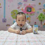 Mẹ Đinh Lan Phương – Chia sẻ bí quyết trị quấy khóc đêm