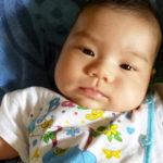 Con ít ngủ, quấy khóc đêm: Nỗi kinh hoàng của mẹ trẻ Đà Nẵng