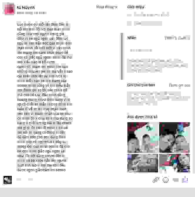 Me_Ni_Huynh_chia_se_ve_sonno_bimbi