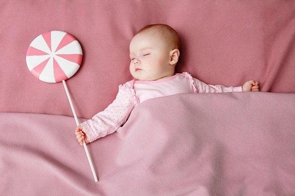 Kết quả hình ảnh cho nhạc không lời cho bé dễ ngủ