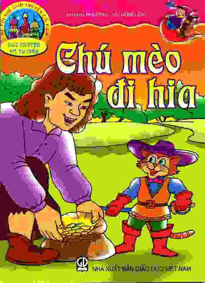 chuyen-co-tich-chu-meo-di-hia