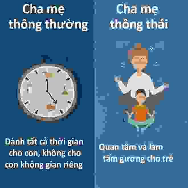 me-thong-thai-can-biet-1