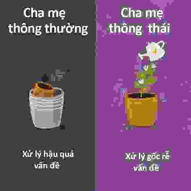 me-thong-thai-can-biet-2