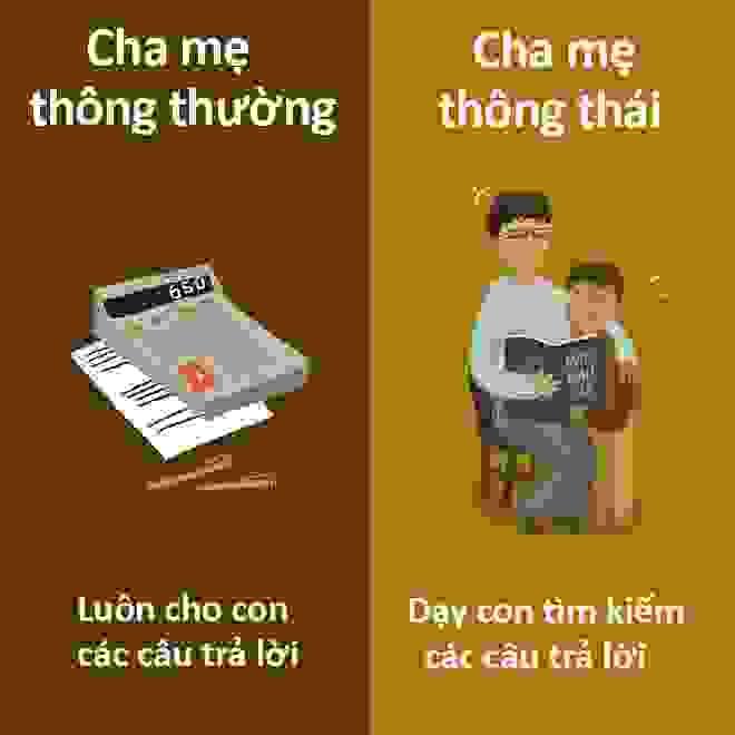 me-thong-thai-can-biet-3
