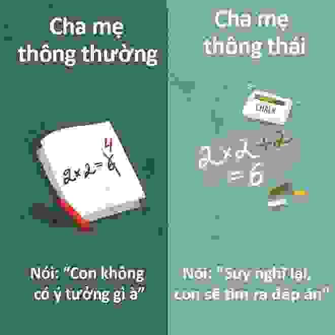 me-thong-thai-can-biet-4