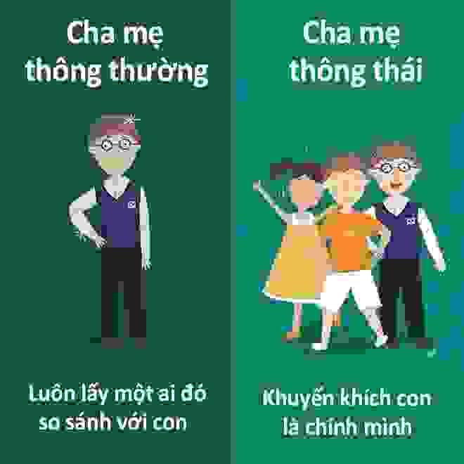 me-thong-thai-can-biet-5