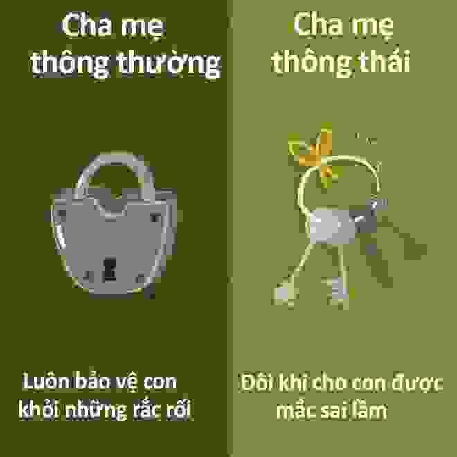 me-thong-thai-can-biet-6