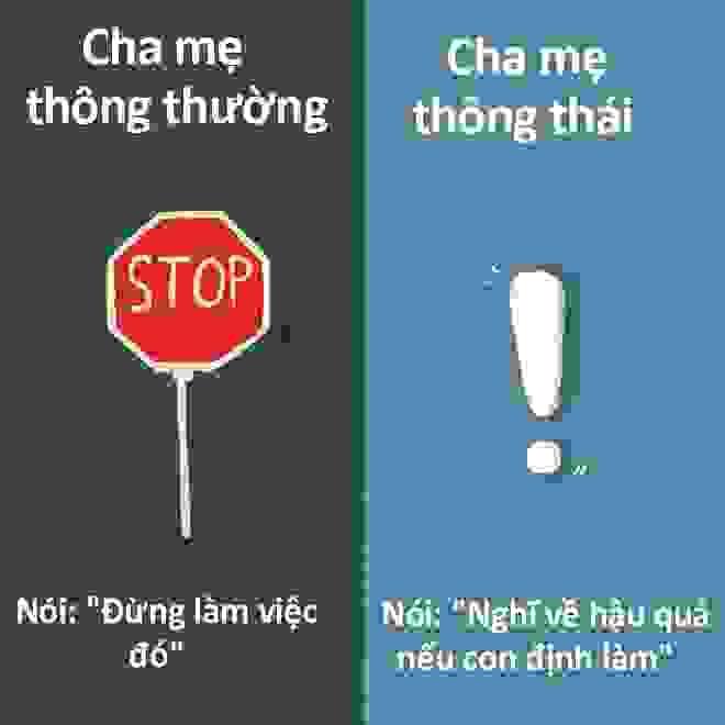 me-thong-thai-can-biet-7