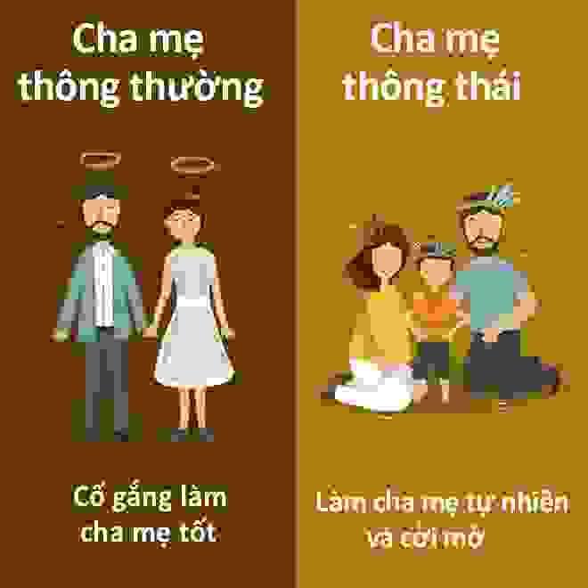 me-thong-thai-can-biet-8