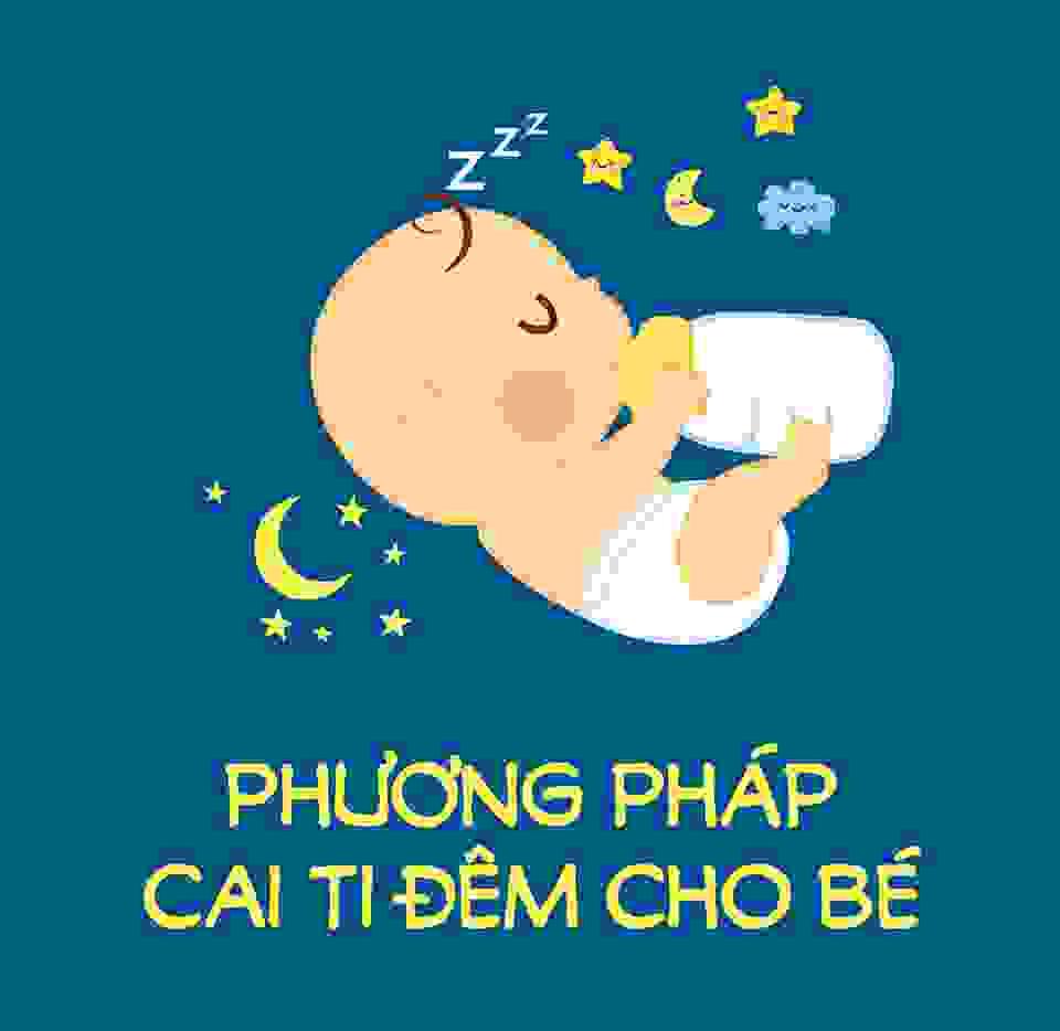 phuong-phao-cai-ti-cho-be