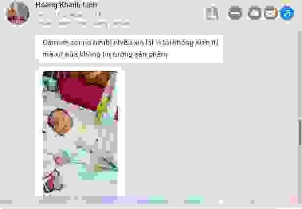 Các mẹ nói gì sau khi sử dụng Sonno bimbi để cải thiện tình trạng giấc ngủ cho bé? 2