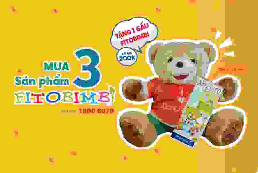 mua 3 sp FITOBIMBI tang 1 gau (1)