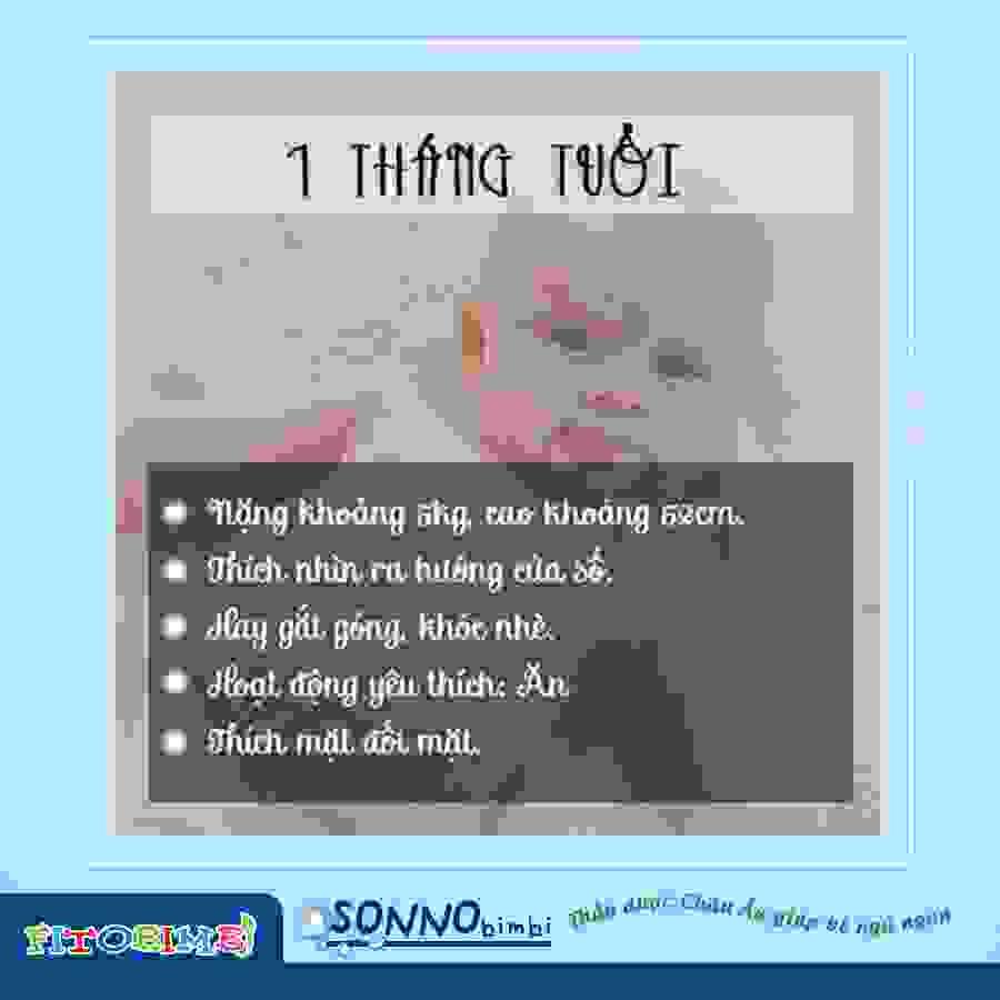 SONNO_10-05_12 thang dau doi cua be_thang1
