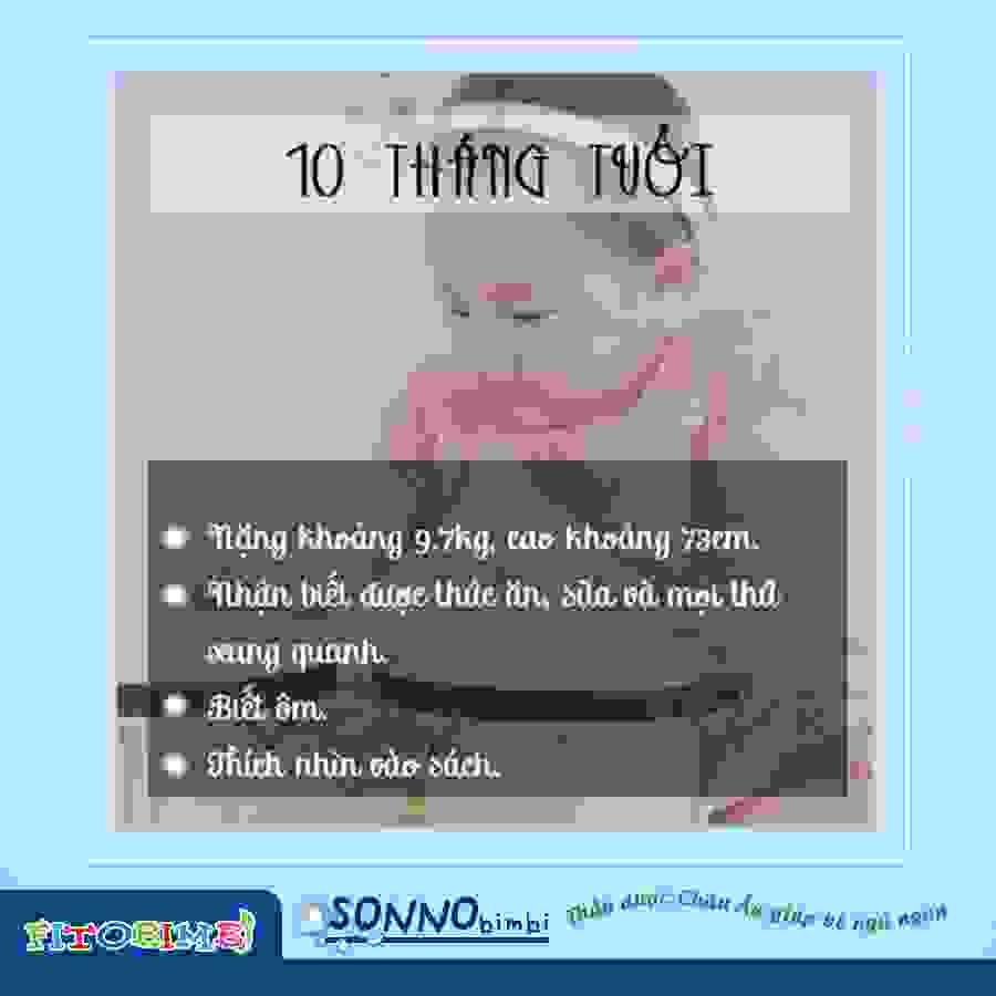 SONNO_10-05_12 thang dau doi cua be_thang10