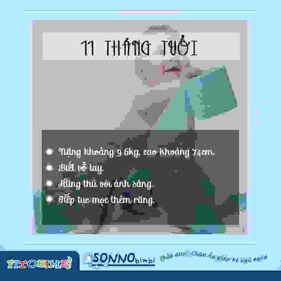 SONNO_10-05_12 thang dau doi cua be_thang11