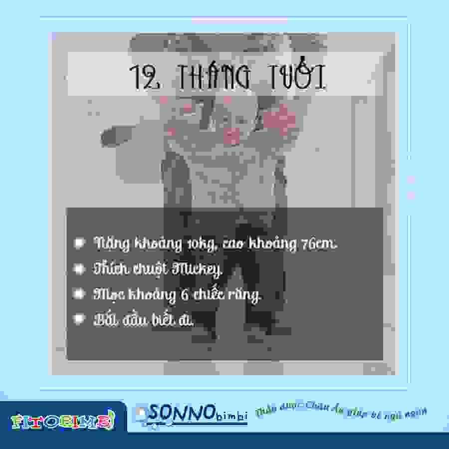 SONNO_10-05_12 thang dau doi cua be_thang12