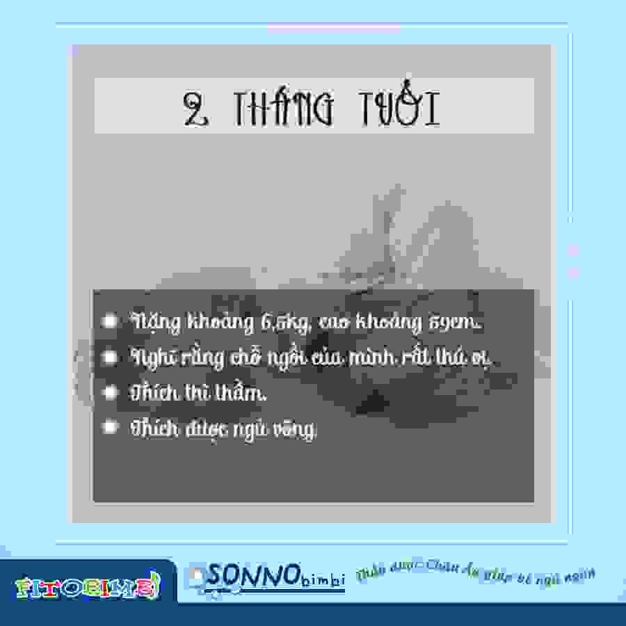 SONNO_10-05_12 thang dau doi cua be_thang2