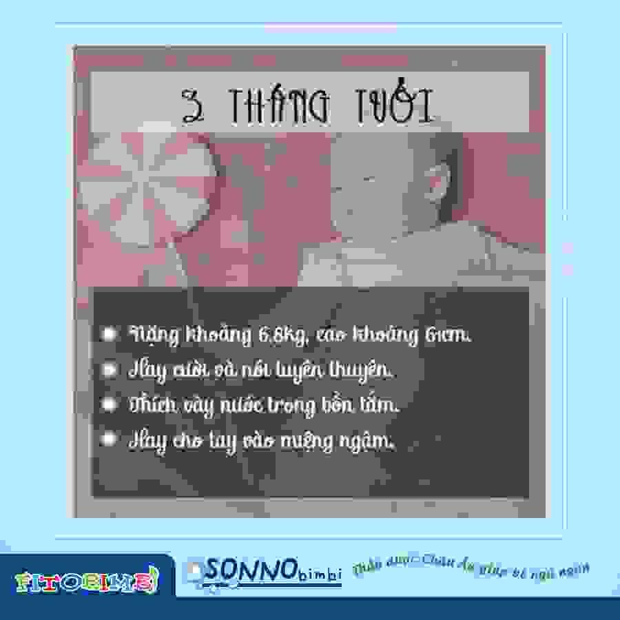 SONNO_10-05_12 thang dau doi cua be_thang3