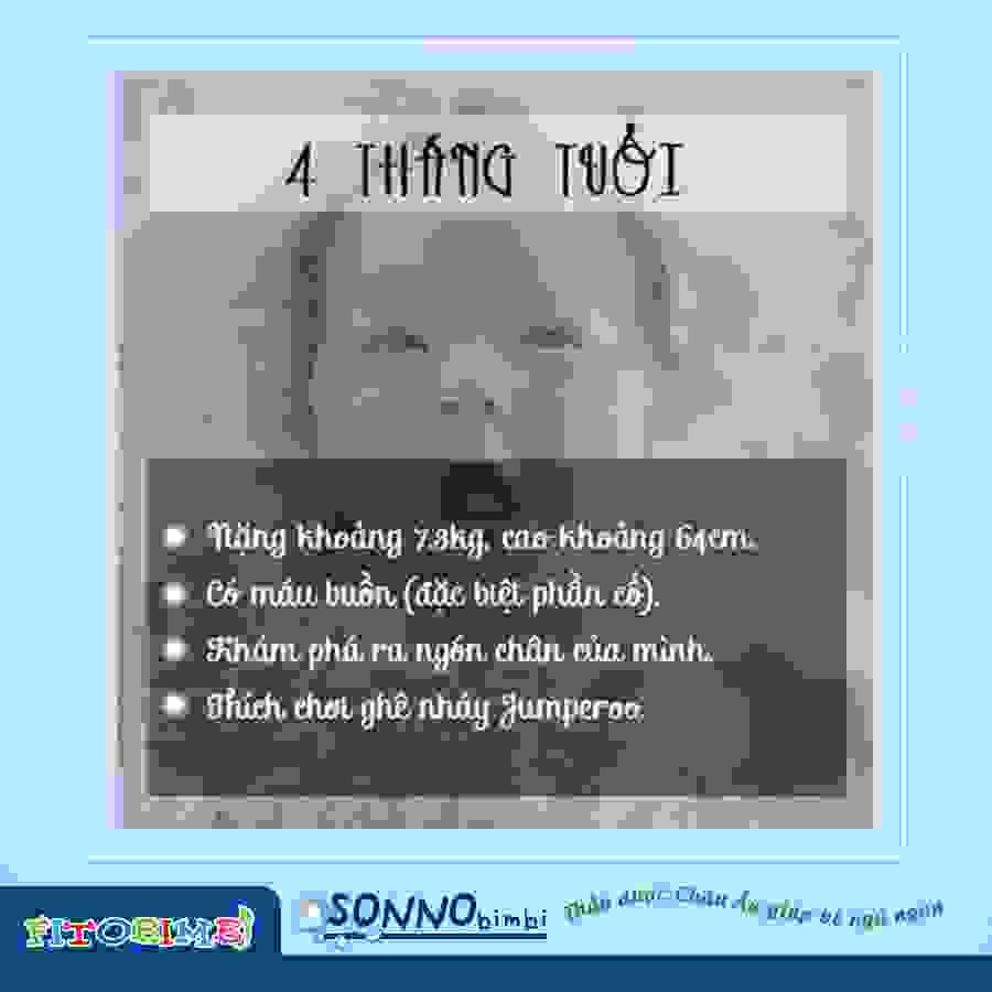 SONNO_10-05_12 thang dau doi cua be_thang4