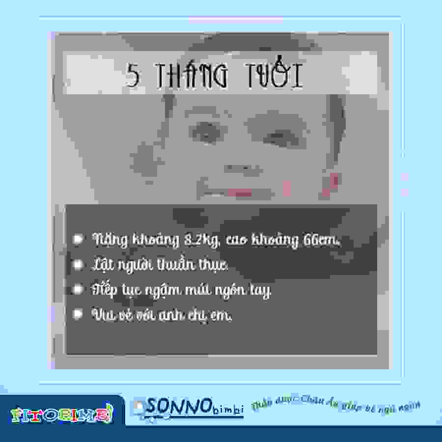 SONNO_10-05_12 thang dau doi cua be_thang5