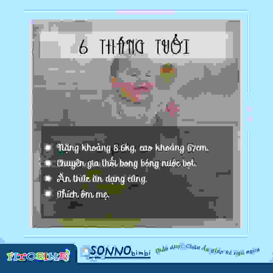 SONNO_10-05_12 thang dau doi cua be_thang6