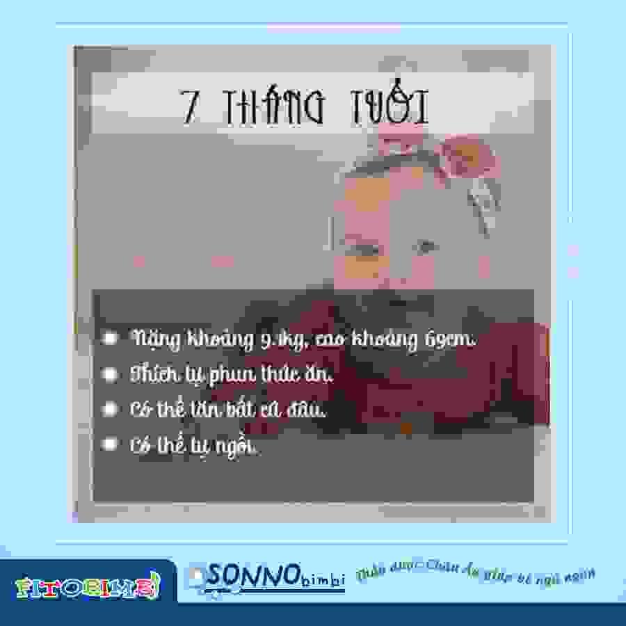 SONNO_10-05_12 thang dau doi cua be_thang7