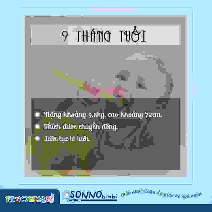 SONNO_10-05_12 thang dau doi cua be_thang9