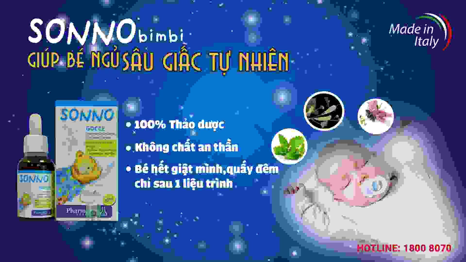 Giải pháp giúp mẹ cai sữa hiệu quả cho bé mà không lo bé quấy khóc 1