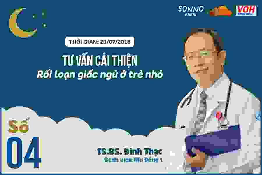 Tu-van-cai-thien-roi-loan-giac-ngu-o-tre