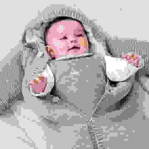 5 tiêu chí lựa chọn chăn cho trẻ sơ sinh an toàn và đúng cách 1