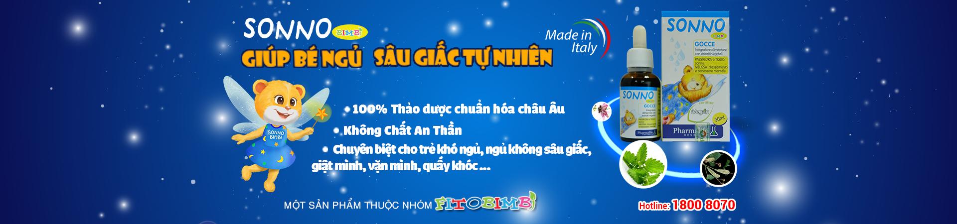 Slide show_Sonno_giup be ngu sau giac (1)