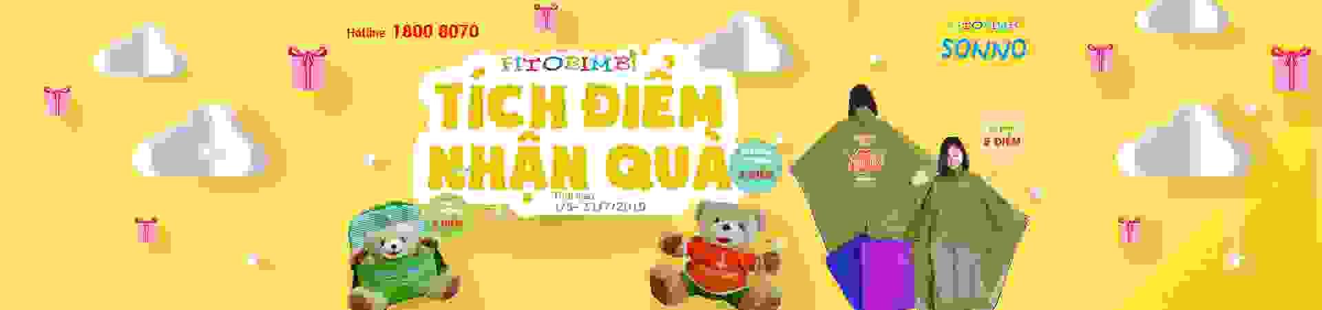 Slide show_Sonno_tich diem