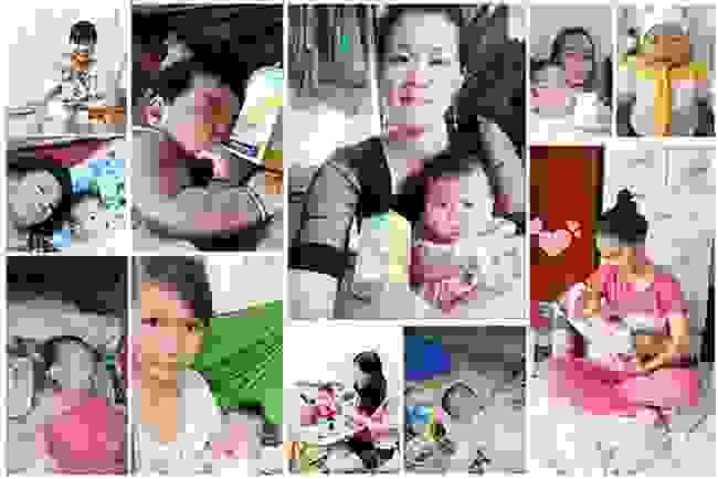 Sonno Bimbi được rất nhiều bà mẹ bỉm sữa tin dùng để giúp con hết khó ngủ, quấy khóc đêm